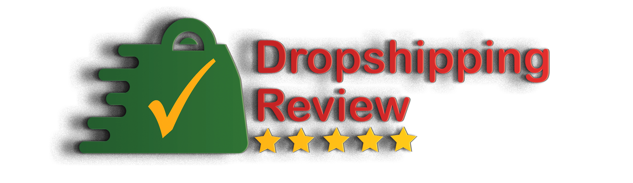 Dropshipping Reviews The Best Dropshipping Services